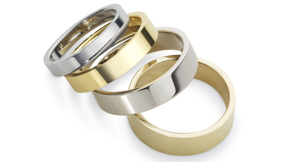Wedding Ring Jewellery Design Centre United Kingdom England