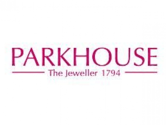 Parkhouse The Jeweller