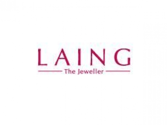 Laing The Jeweller