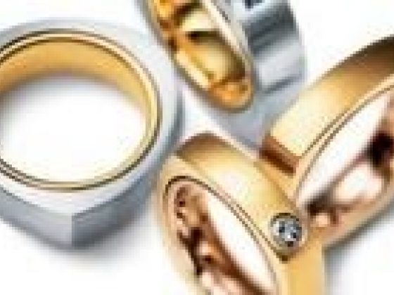 The Ring Workshop